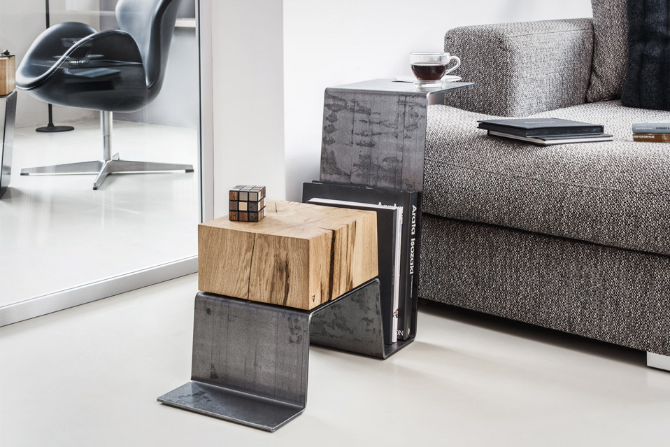 Baker-Street-Boys-Line-Coffee-Table_1