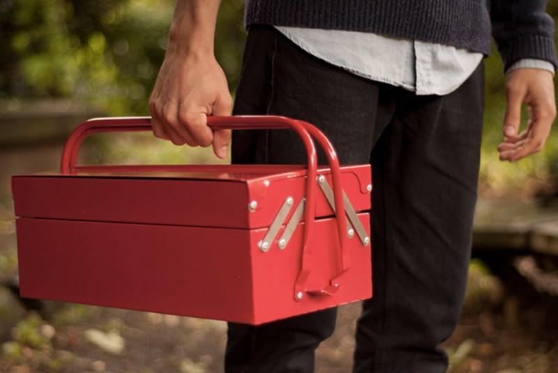 Barbecue-Tool-Box_7