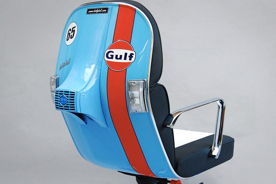 Bel&Bel-Scooter-Chair_2