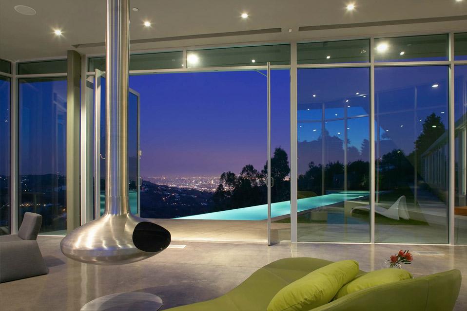 Belzberg-Architects-Skyline-Residence_
