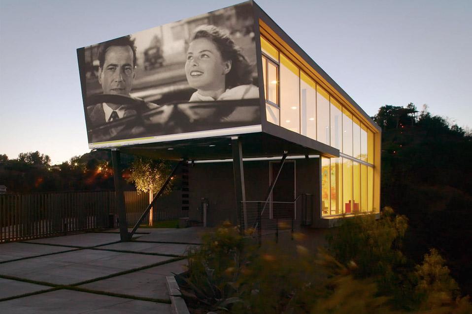 Belzberg-Architects-Skyline-Residence_1