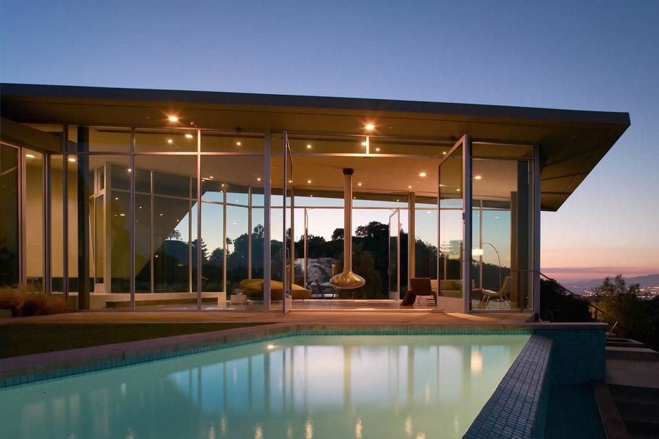 Belzberg-Architects-Skyline-Residence_2