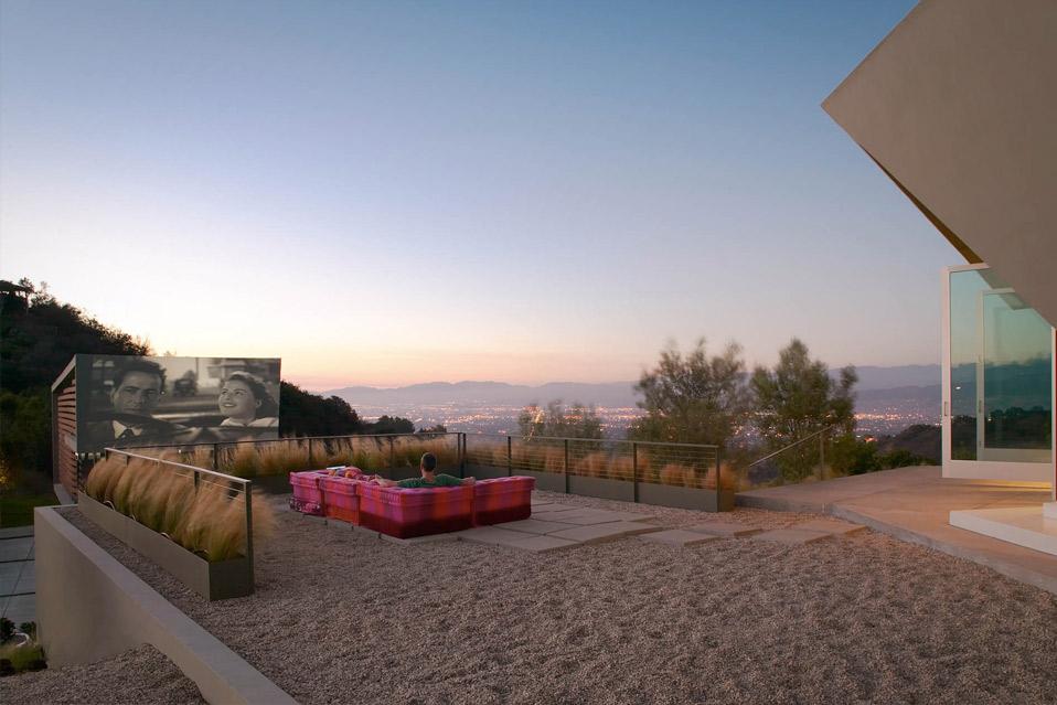 Belzberg-Architects-Skyline-Residence_3