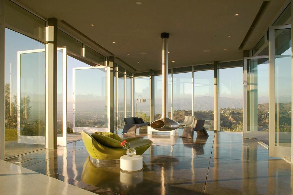 Belzberg-Architects-Skyline-Residence_4