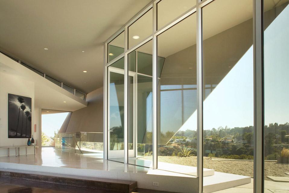 Belzberg-Architects-Skyline-Residence_5