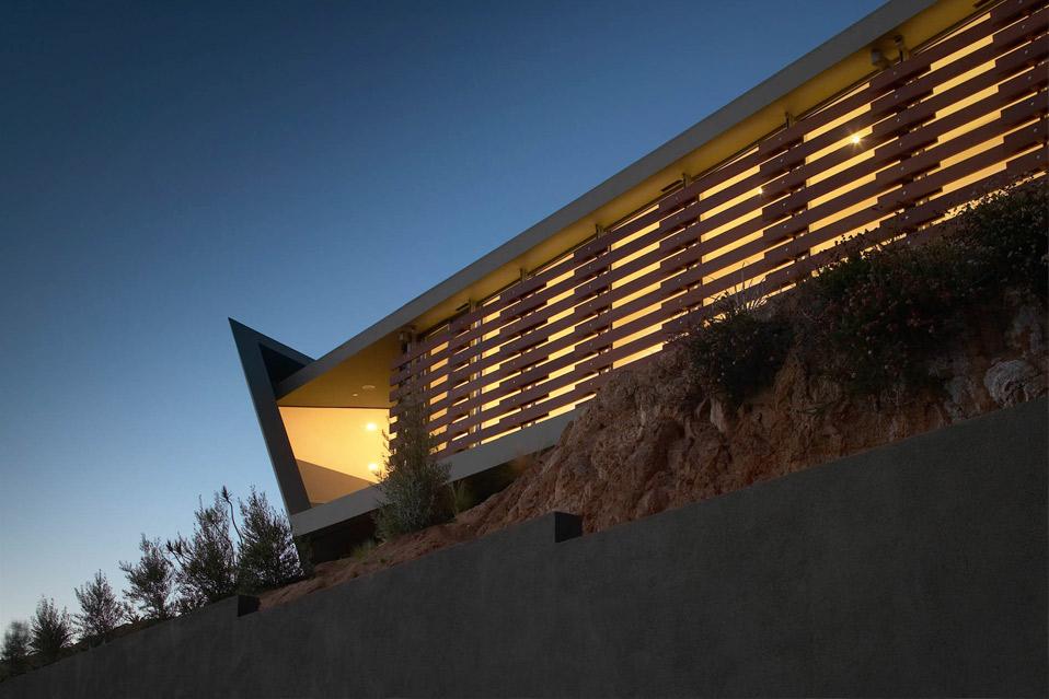 Belzberg-Architects-Skyline-Residence_6