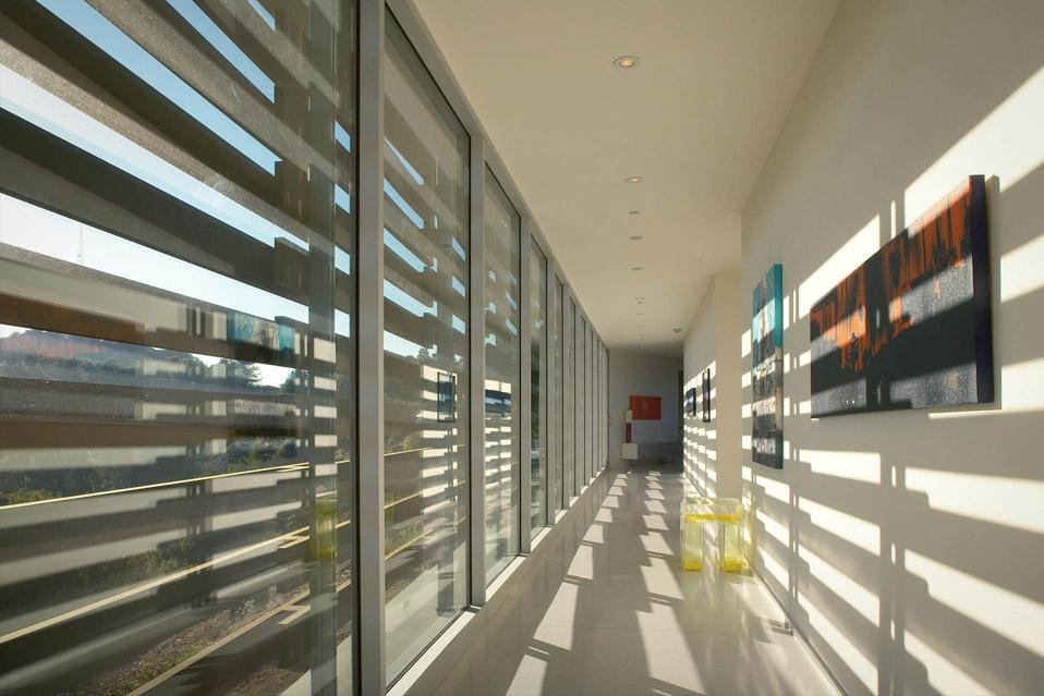 Belzberg-Architects-Skyline-Residence_7