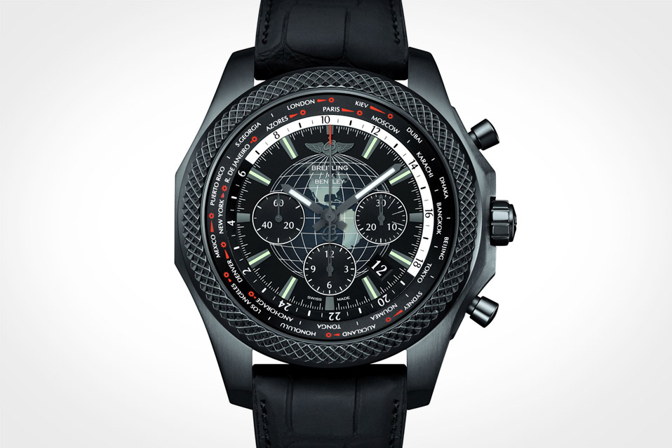 Breitling-Bentley-B05-Unitime-Midnight-Carbon_1
