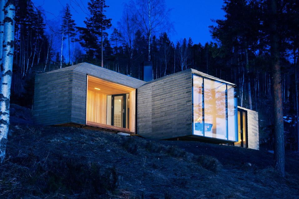 Cabin-Norderhov_2