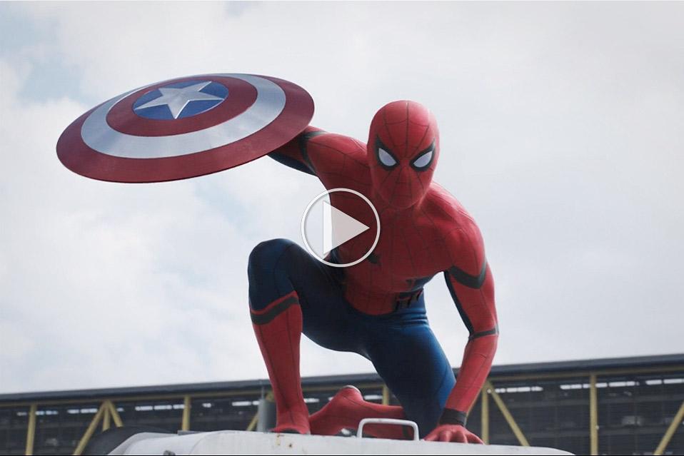 Captain-America-Civil-War_2
