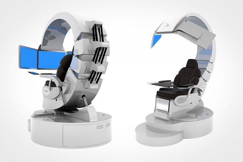 Emperor-200-Gaming-Chair_4