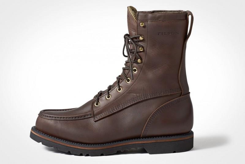 Filson-Uplander-Boot_3