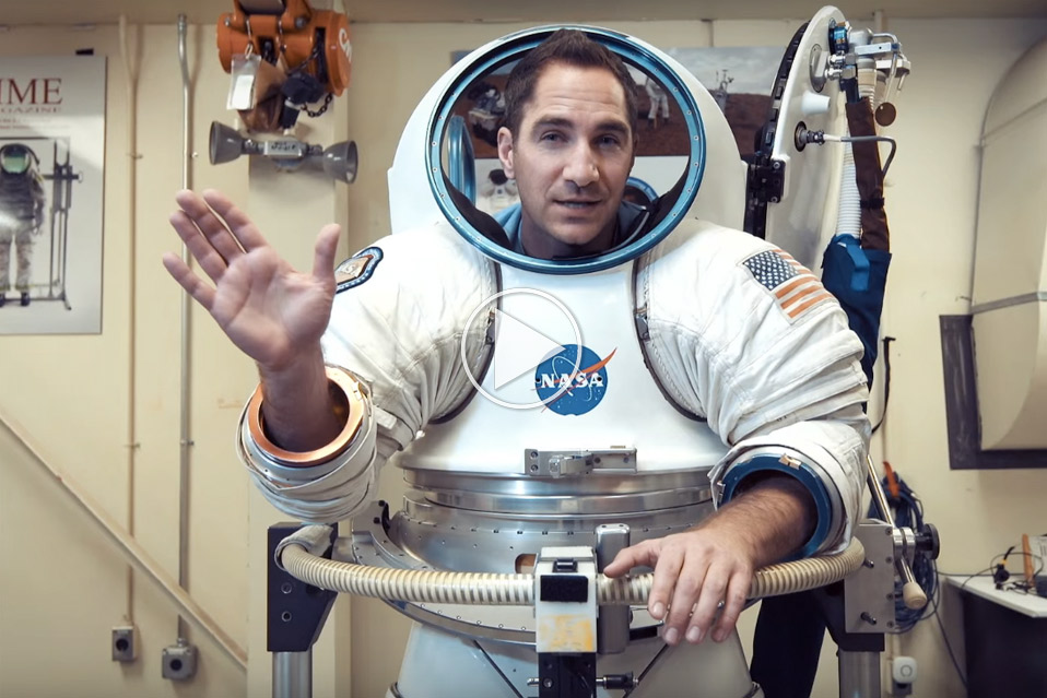 Har-du,-hvad-der-skal-for-at-blive-astronaut_1