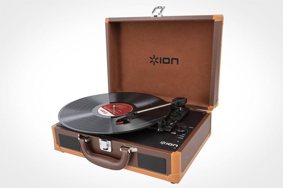 ION-Vinyl-Motion_4