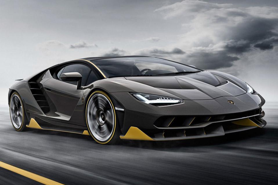 Lamborghini-Centenario_3