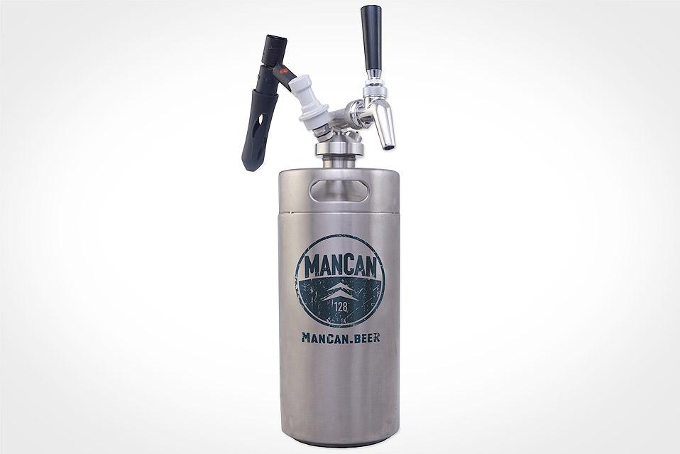 ManCan-128-Machismo-Kit4