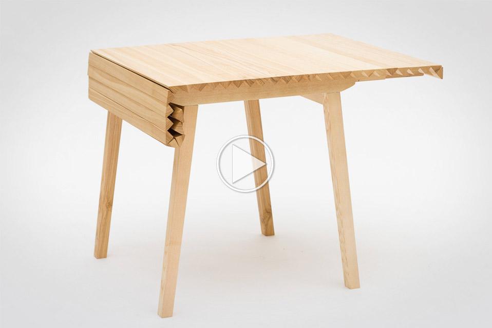 Nathalie-Dackelid-Wooden-Cloth_1