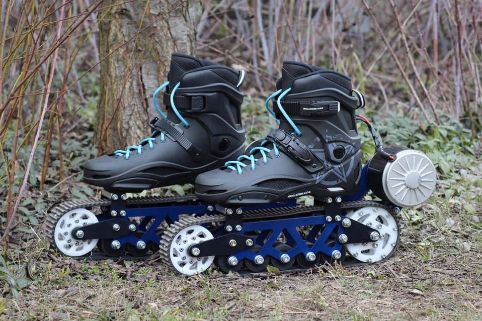 Off-road-Rollerblades_4