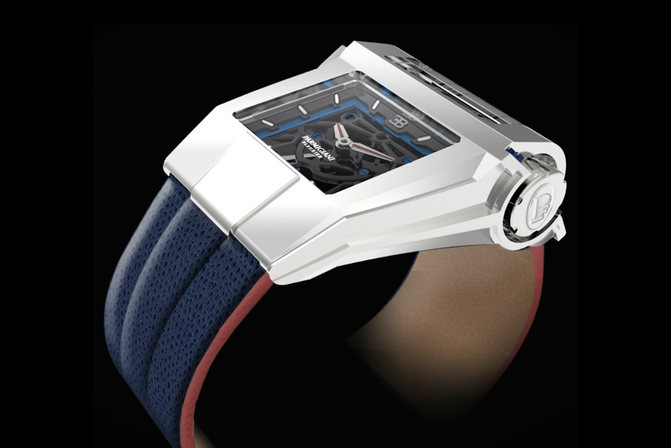 Parmigiani-Fleurier-Bugatti-Concept-Watch_2