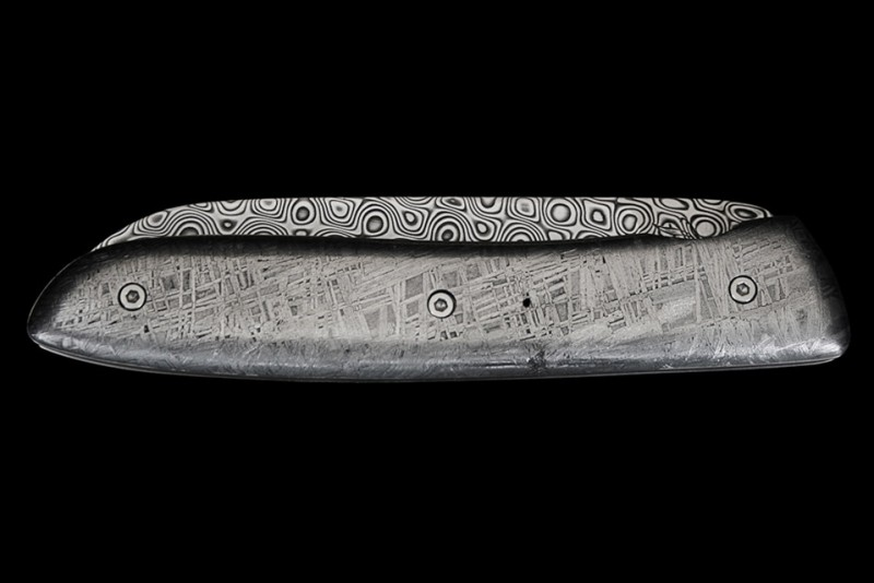 Perceval-L08-Damas-Meteorite_2