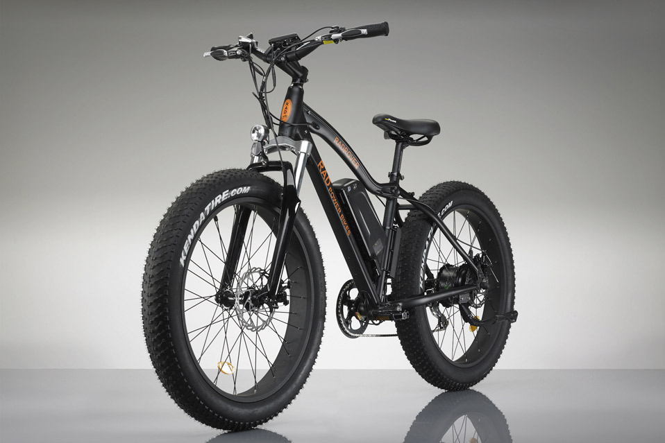 RadRover-Electric-Fat-Bike_2
