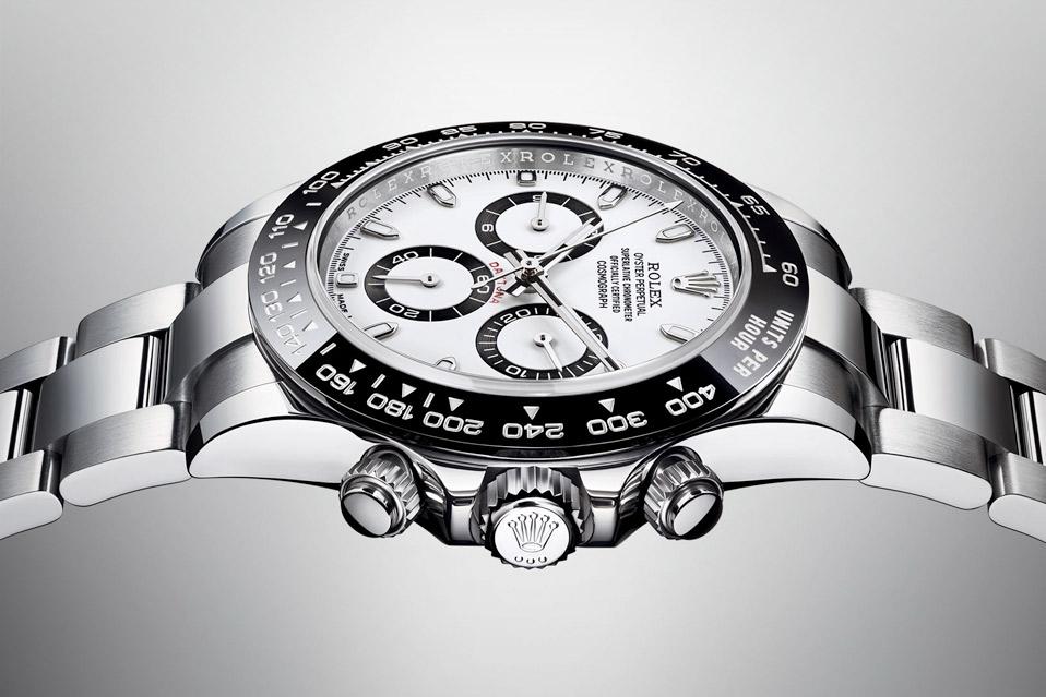 Rolex-Cosmograph-Daytona-Watch_5
