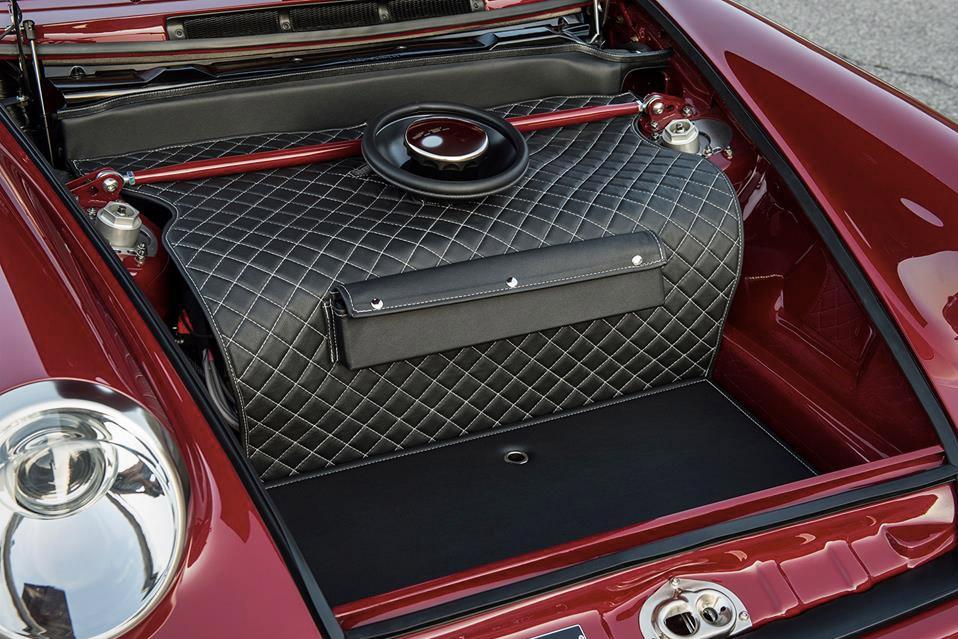 Singer-Vehicle-Design-North-Carolina_1