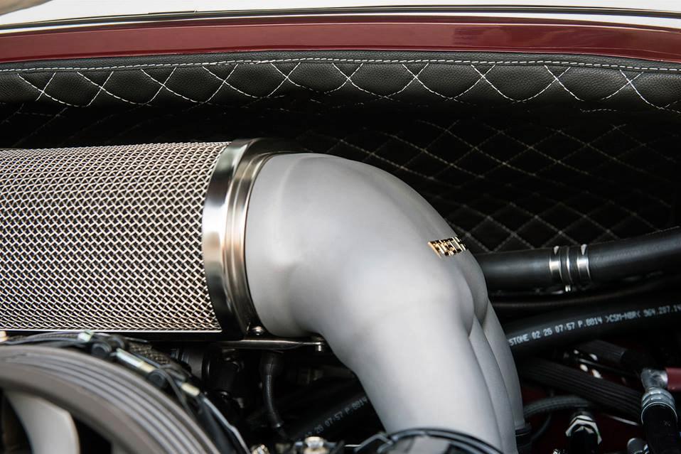 Singer-Vehicle-Design-North-Carolina_11