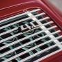 Singer-Vehicle-Design-North-Carolina_13 thumbnail
