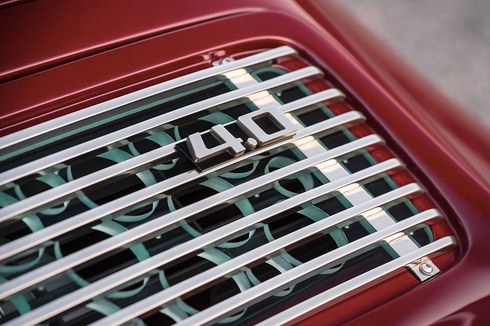 Singer-Vehicle-Design-North-Carolina_13