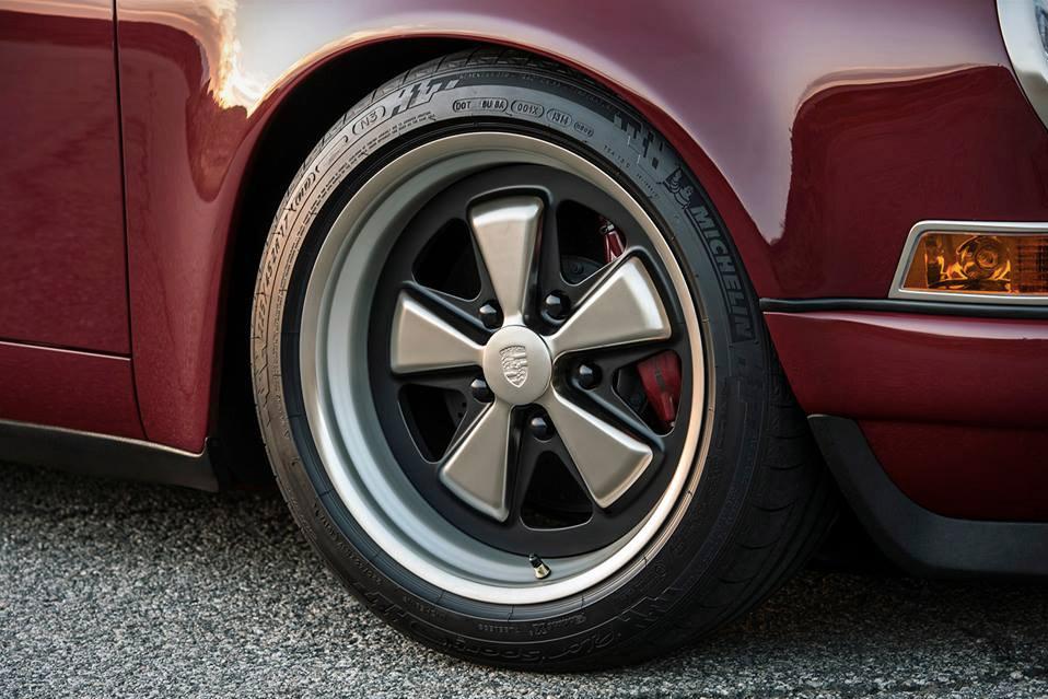 Singer-Vehicle-Design-North-Carolina_15