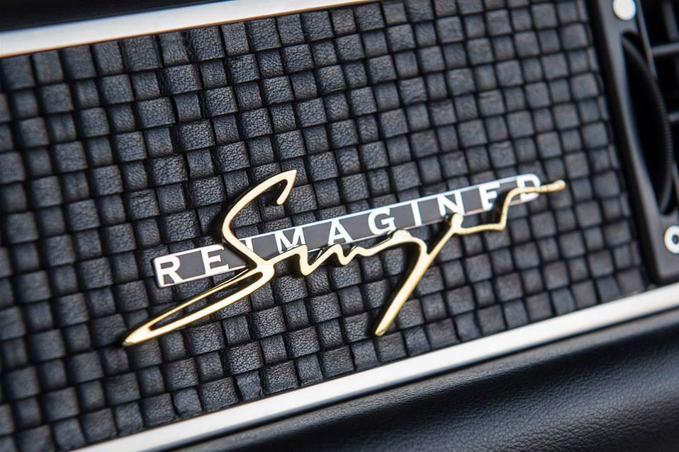 Singer-Vehicle-Design-North-Carolina_3