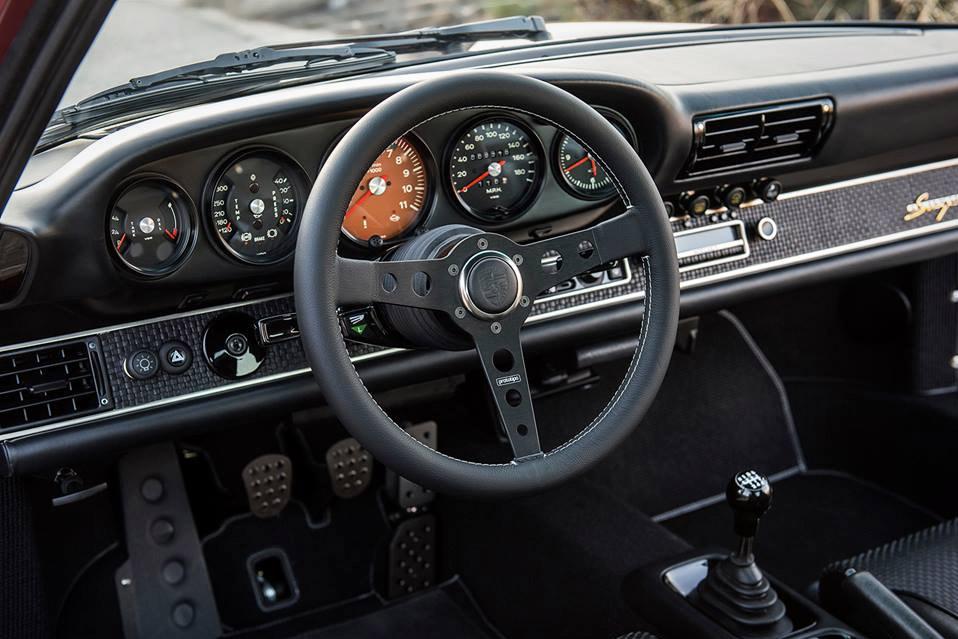 Singer-Vehicle-Design-North-Carolina_8