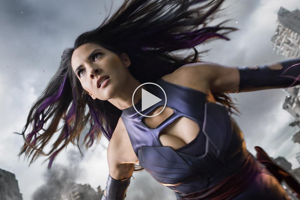 X-Men-Apocalypse_3