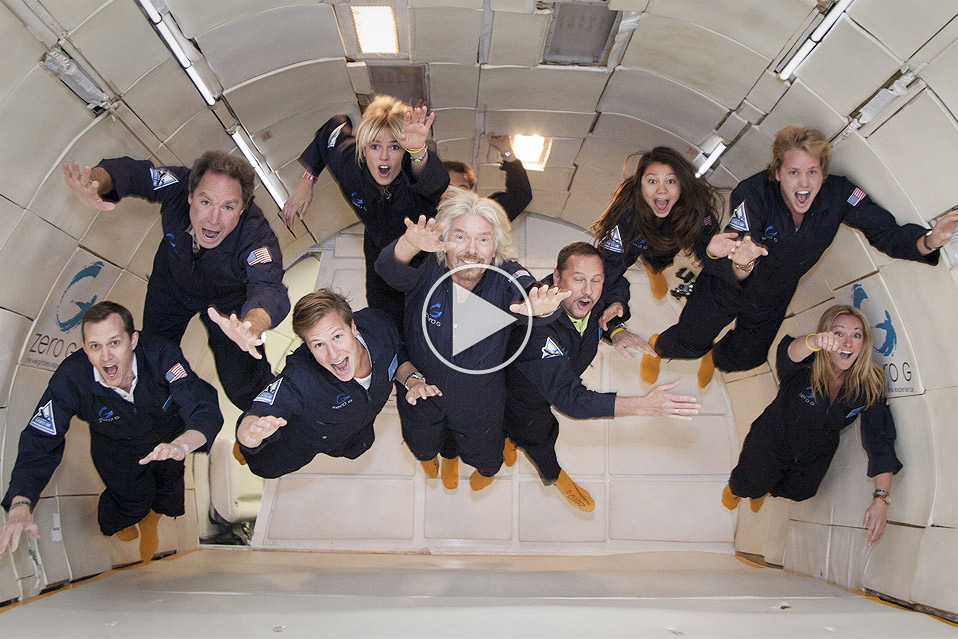 Zero-Gravity-Flight-Experience_1