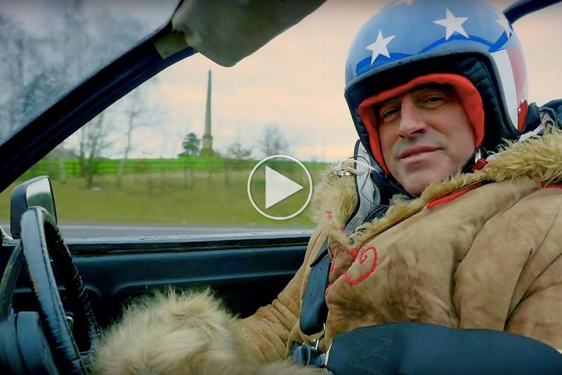 det-nye-Top-Gear_1