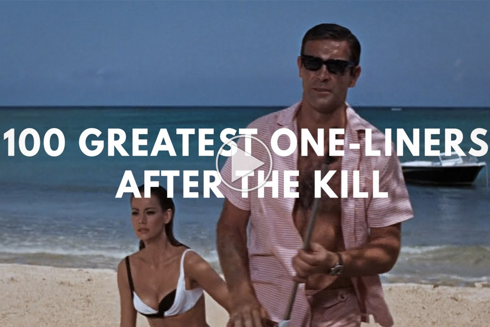 100-Greatest-One-Liners--After-The-Kill_1