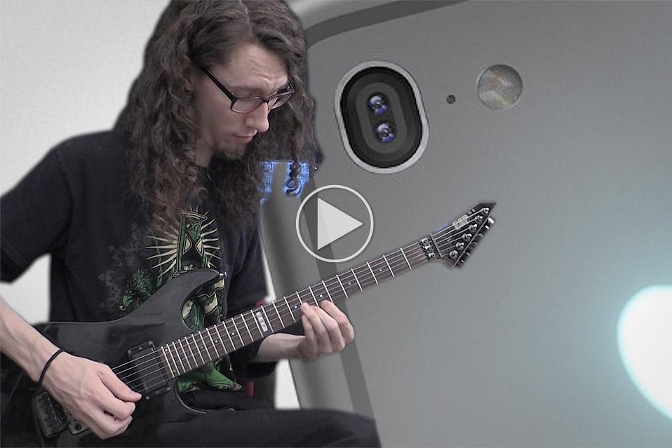 A-Metal-Tribute-to-iPhone-Ringtones_1