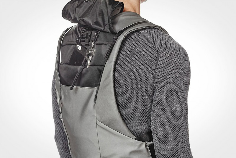 Adidas-Y-3-Sport-Backpack_1