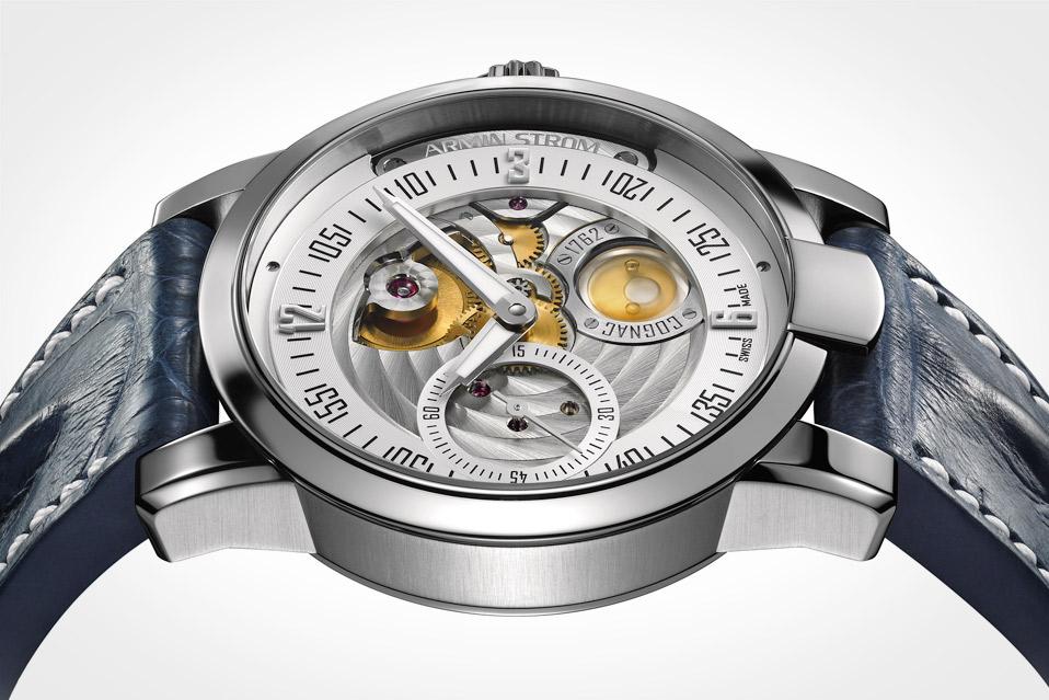 Armin-Strom-Cognac-Watch_3