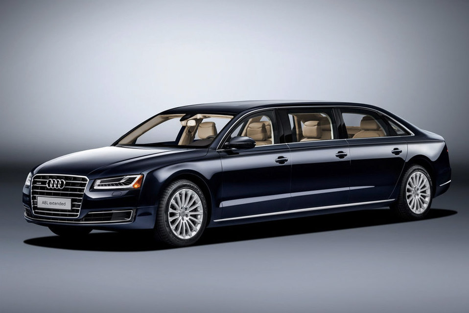 Audi-A8-L-Extended_9