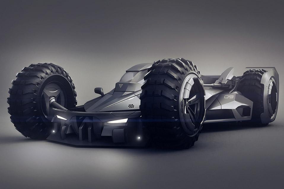 Batmobile-Concept_4