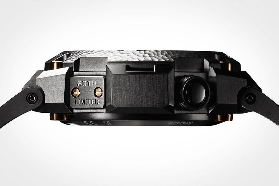 Casio-G-Shock-MR-G-Hammer-Tone_1