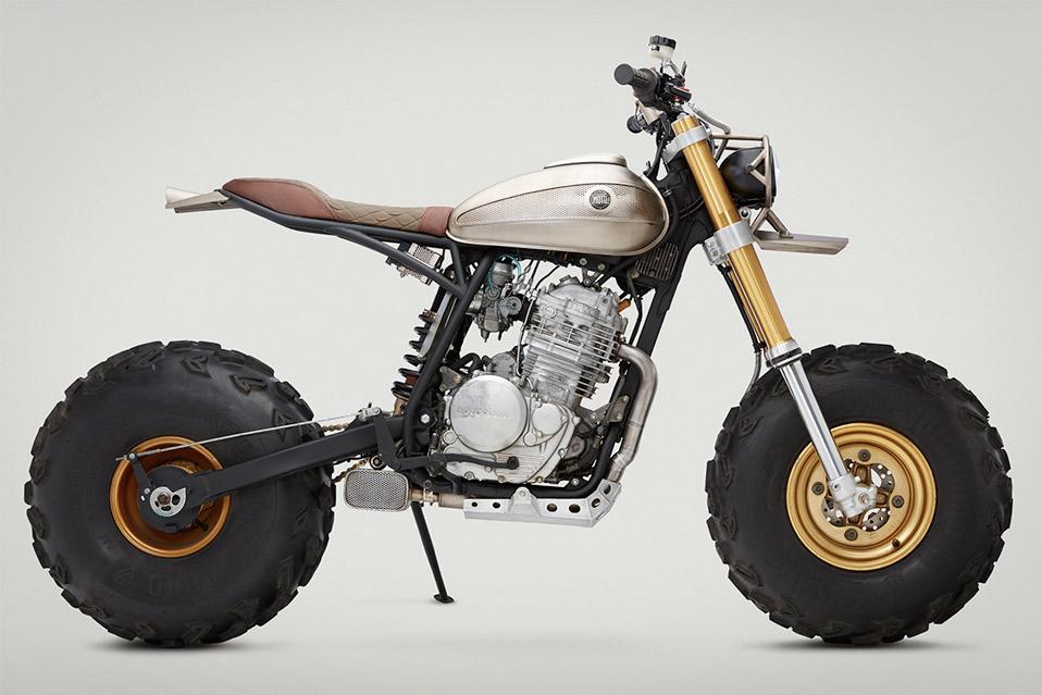 Classified-Moto-BW650_5