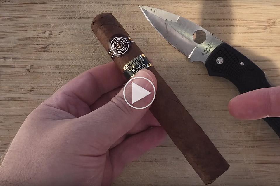 Derfor-skal-du-aldrig-ryge-en-falsk-cubansk-cigar_1