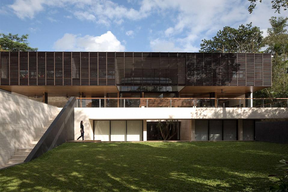 Formwerkz-Galop-House_9