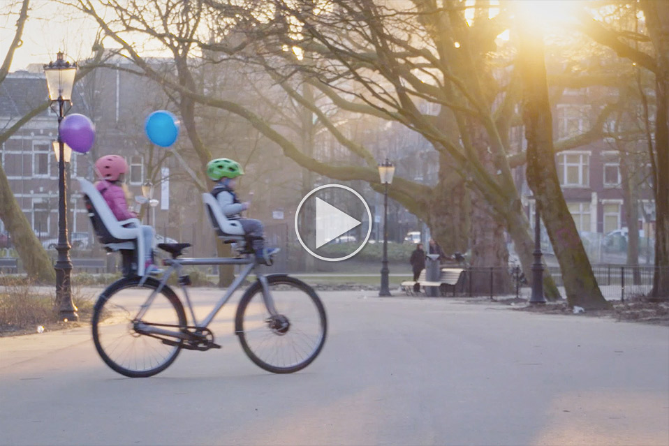 Google-Cykel_1