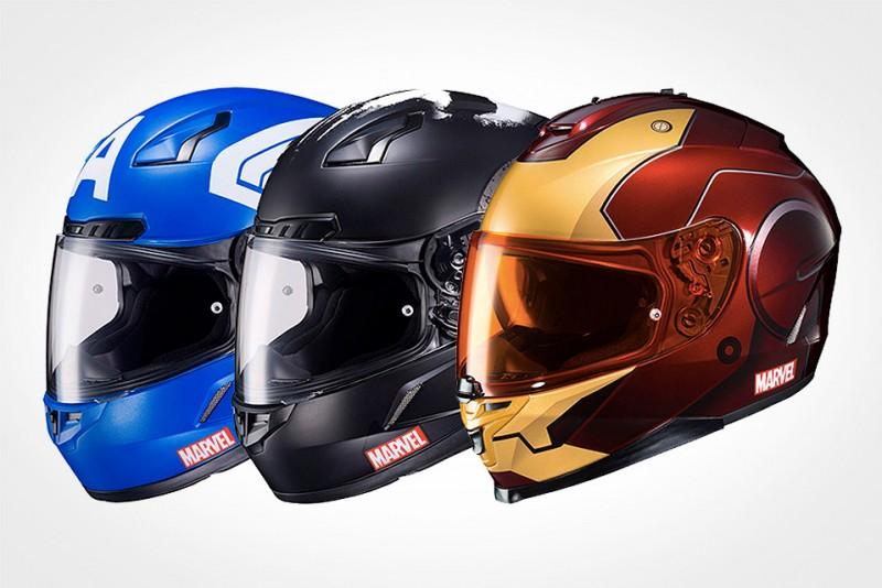 HJC-Helmets-Marvel_4