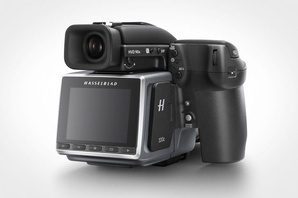 Hasselblad-H6D-100C_3