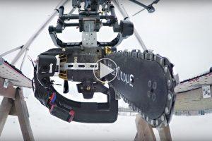 Killer-Drone_1